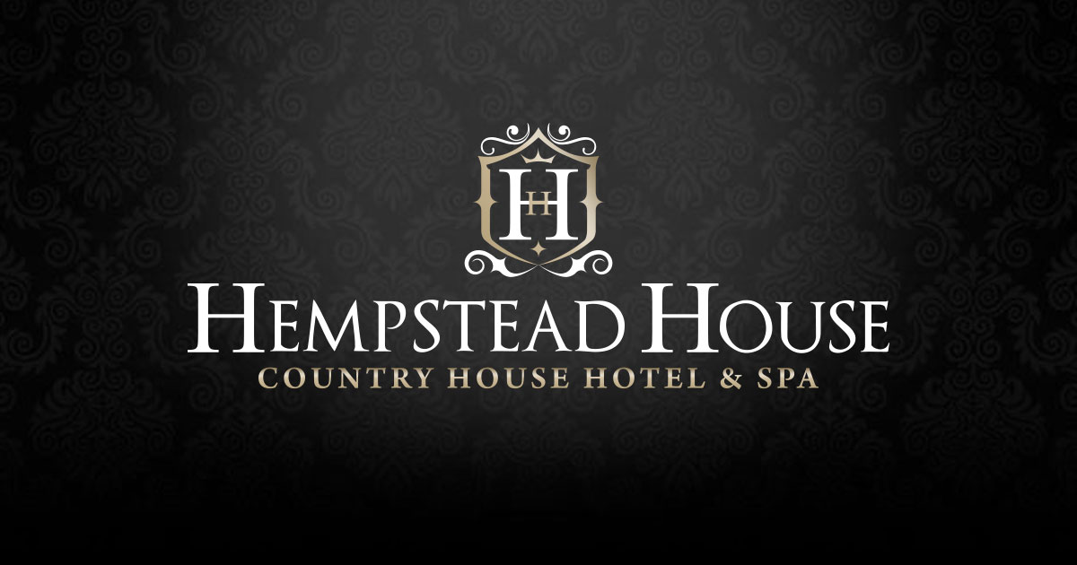 Hempstead House Spa Day Offers